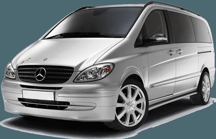 VIP Такси Кропивницкий
